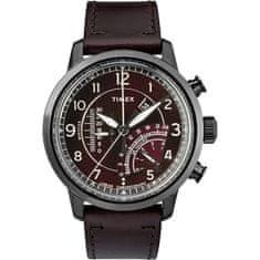 Timex Waterbury Linear Chronograph TW2R69200