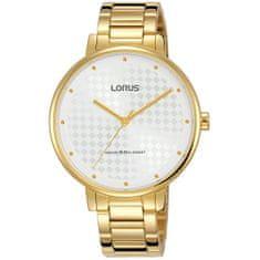 Lorus Analogové hodinky RG268PX9