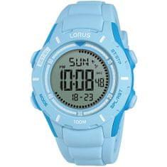 Lorus Digitální hodinky R2371MX9