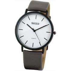 Secco Dámské analogové hodinky S A5031,2-938