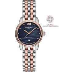 Certina DS-8 Lady C033.051.22.128.00