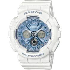 CASIO BABY-G BA 130-7A2ER (635)