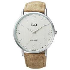 Q&Q QB40J304