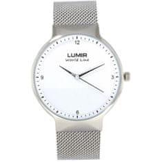 LUMIR World Line 111522A