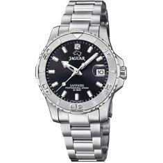 Jaguar Executive Diver 870/4