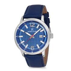 Daniel Klein Analogové hodinky DK12153-2