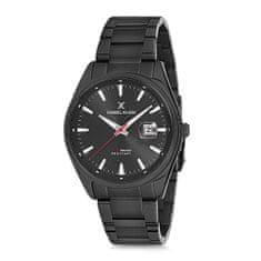 Daniel Klein Analogové hodinky DK12109-3
