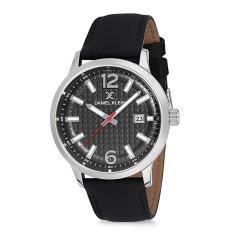 Daniel Klein Analogové hodinky DK12153-5