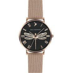 Emily Westwood Classic Dragonfly EBT-3218