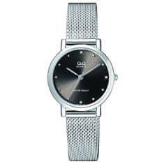 Q&Q Analogové hodinky QA21J222