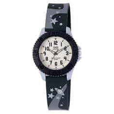 Q&Q Dětské hodinky VQ96J013