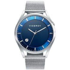 Viceroy Beat 471167-37