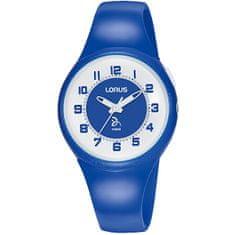 Lorus Analogové hodinky R2327NX9