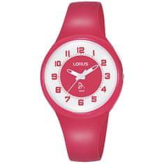 Lorus Analogové hodinky R2331NX9