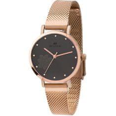 Bentime Dámské analogové hodinky 008-9MB-PT610413C