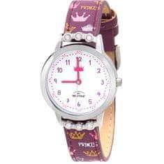 Bentime Dětské hodinky 002-9BB-5892A