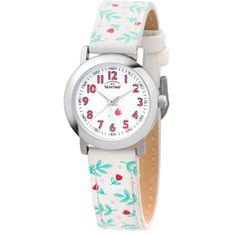 Bentime Dětské hodinky 002-9BB-5850M