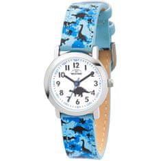 Bentime Dětské hodinky 002-9BA-5850S