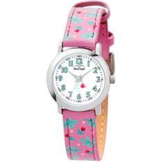 Bentime Dětské hodinky 002-9BB-5850N