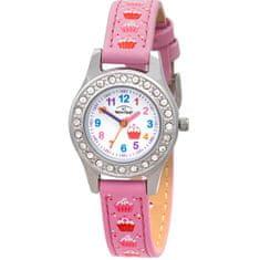 Bentime Dětské hodinky 002-9BB-5888G