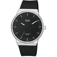 Q&Q Analogové hodinky QB06J302
