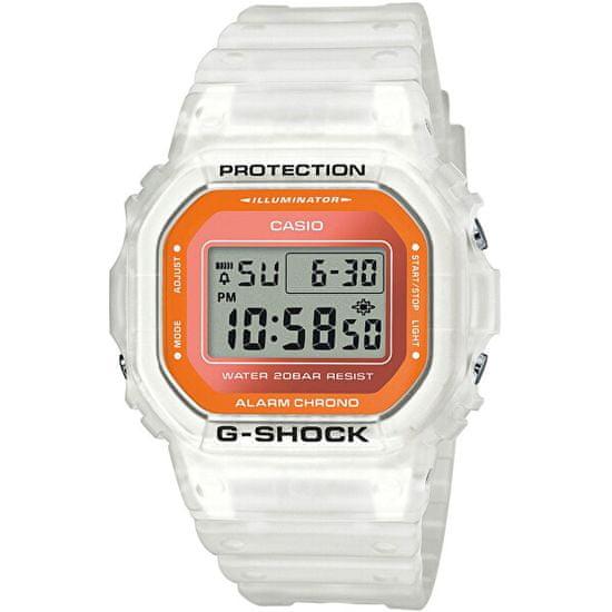 Casio G-Shock DW-5600LS-7ER (322)