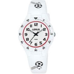 Lorus Dětské hodinky RRX47GX9