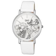 Q&Q Analogové hodinky QA20J301