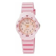 Q&Q Dětské hodinky VR19J017
