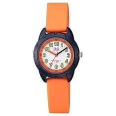 Q&Q Dětské hodinky VR97J005