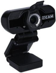 Rollei R-Cam 100 (10071)
