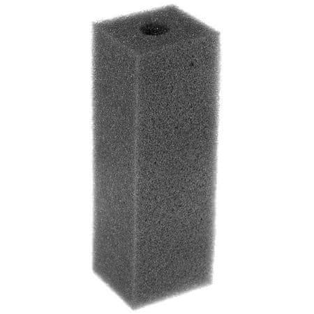 Kraftika Gąbka prostokątna do filtra turbo, 4, 5x5x15cm