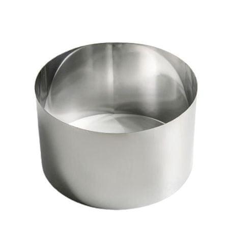 Kraftika Forma szóló, sütés, 20 × 12 cm