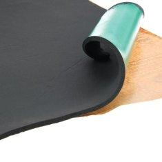 STP Tepelně izolační materiál greenflex 10