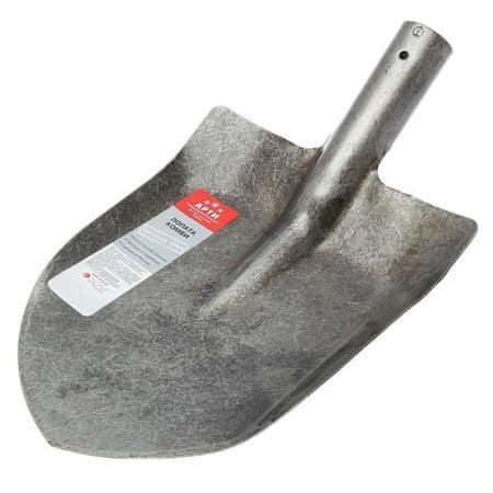 Kraftika Łopata uniwersalna tuleyka 40 mm, bez uchwytu