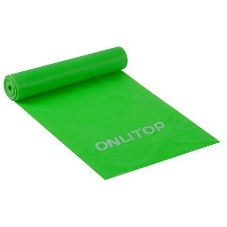 Kraftika Tape espander, 150 x 15 x 0,4 cm, mic színek