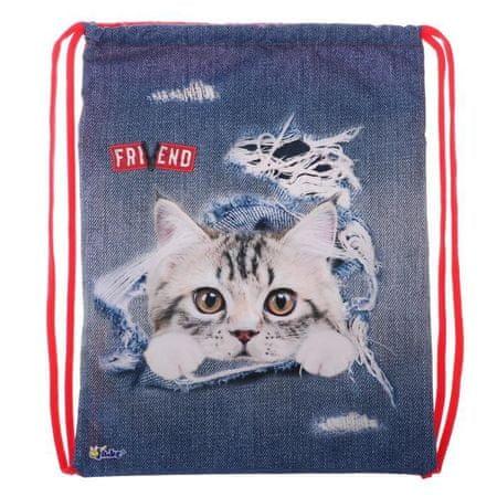 Onyx Cipő táska zseb, 470 x 370 mm, mo-26-1-2p, rögzítő