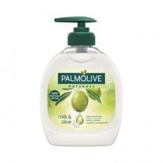 Palmolive Naturals Milk&Olive tekući sapun, 300 ml