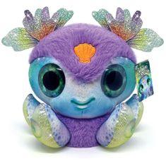 Nebulous Stars Plišana igračka - Octavia