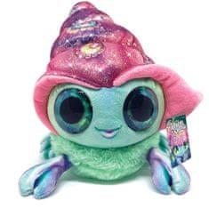 Nebulous Stars plišana prijateljica Lyra