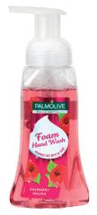 Palmolive Pjenušavi sapun Magic Softness, malina 250 ml
