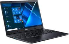 Acer Extensa 215 (NX.EG9EC.002)