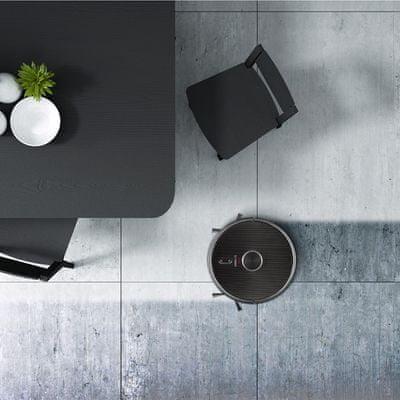 Concept VR3210 nawigacja żyroskopowa