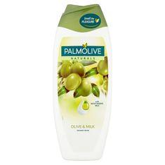 Palmolive Naturals Olive&Milk gel za tuširanje, 500 ml