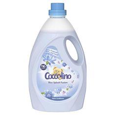 Coccolino Blue Splash Fusion 2,9 l