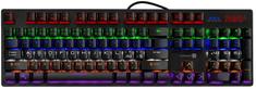 Connect IT Neo+, CZ/SK (CKB-3591-CS)