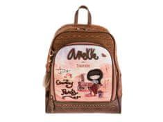 Anekke Maxi/školní batoh Arizona