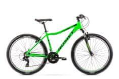 Romet Rambler R6.0 JR 2020 planinski bicikl, zeleno, S-15