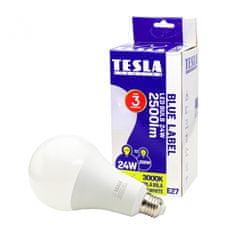 TESLA BL272430-7 LED žarulja