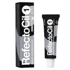 Refectocil Farba na riasy a obočie Refectocil 15 ml